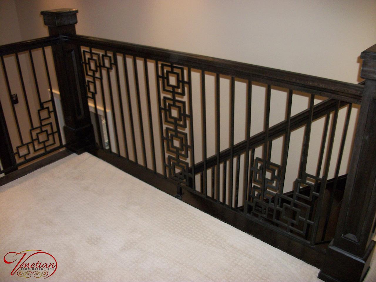 like interior iron wrought railings case quality stair